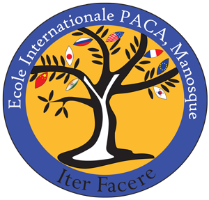 Écoles Internationale PACA - Manosque