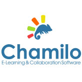Chamilo, plateforme d'E-learning et travail collaboratif