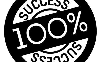 100% Succès au Bac à Manosque